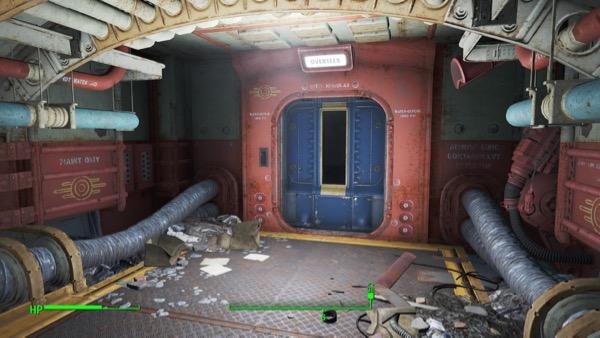 Fallout4_quest_0019