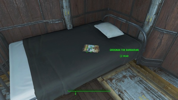 Fallout4_quest_0023