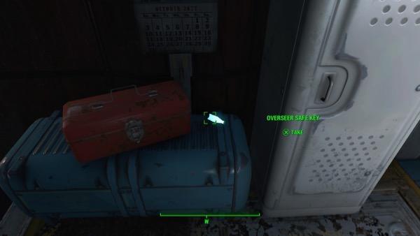 Fallout4_quest_0024