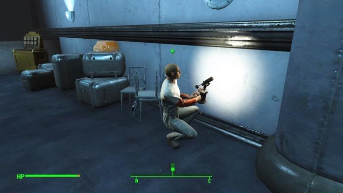Fallout4_0180
