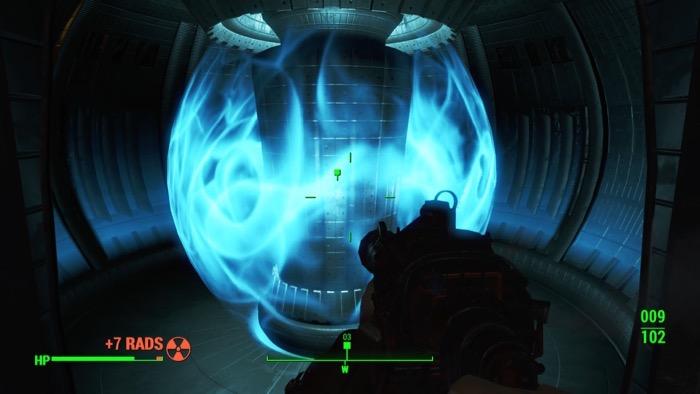 Fallout4_0184
