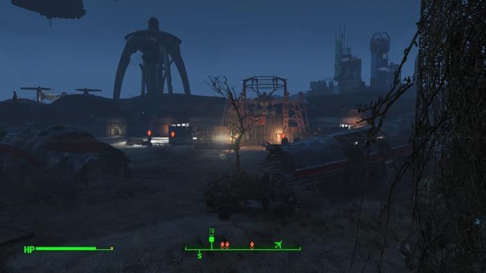 Fallout4_0190