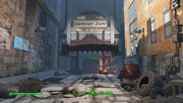 Fallout4_0197