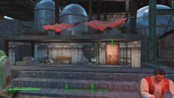 Fallout4_0228