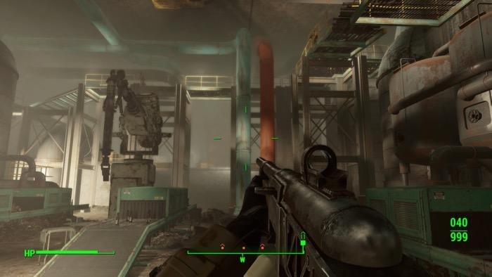 Fallout4_0234
