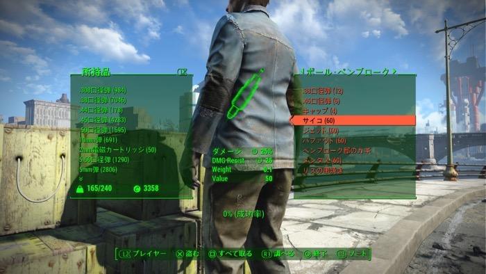 Fallout4_0250