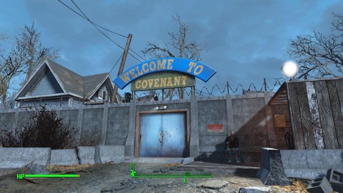 Fallout4_0253