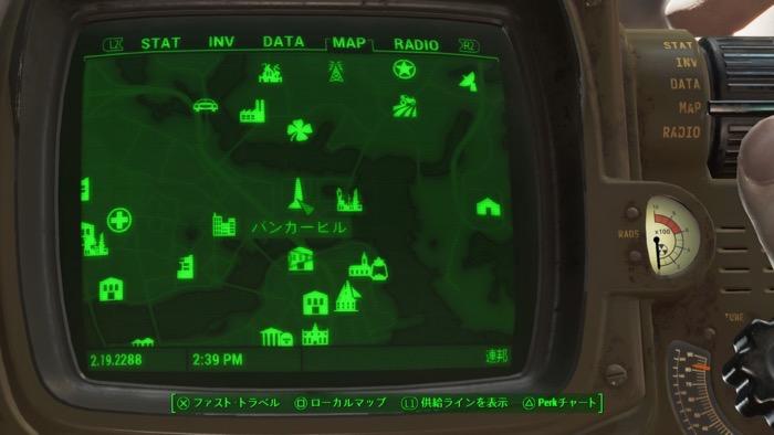 Fallout4_0272
