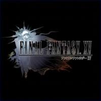 【FF15】ファイナルファンタジー15完全攻略