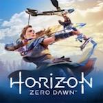ホライゾン・ゼロ・ドーン(Horizon Zero Dawn)完全攻略