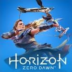 pict-horizon