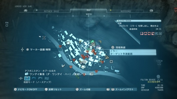ep01_map
