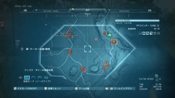 ep19_map