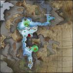 MAP・ライニクス流道