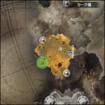 MAP・カーク棚