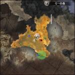 MAP・ミーの森