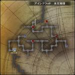 MAP・アインクラッド 未完層部3