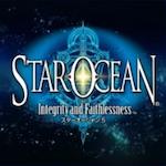 スターオーシャン5
