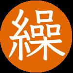 mitama_sou